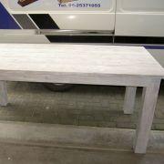 tafel-white-wash-180-x-90