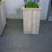 bloembak-40-x-75-cm