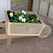 kruiwagen-bloembak