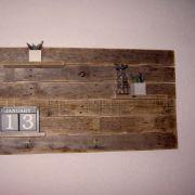 wandbord-van-sloophout