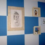 fotolijst-60-x-40-cm